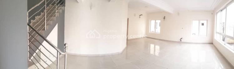 Luxury Fully Serviced 6 Bedroom Fully Detached Duplex, Osapa London, Osapa, Lekki, Lagos, Detached Duplex for Sale