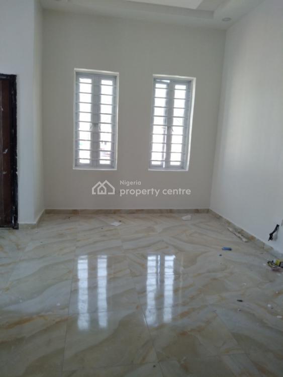 Luxury 4 Bedrooms Semi Detached Duplex, Lekki Expressway, Lekki, Lagos, Semi-detached Duplex for Sale