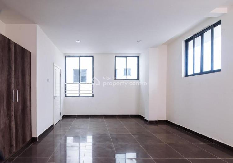 Luxury Serviced 2 Bedroom Flat, Lekki, Lagos, Flat for Sale