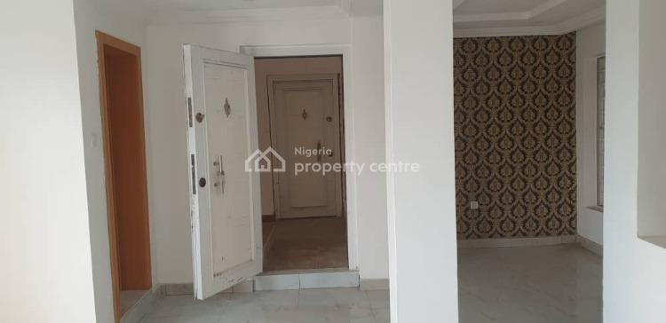 Brand New 3 Bedrooms, Behind Leadway Assurance, Funsho Williams Avenue, Surulere, Lagos, Block of Flats for Sale