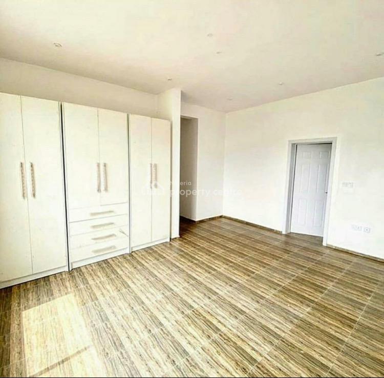 Luxury 3 Bedroom Apartment, Ikota Villa, Lekki Phase 2, Lekki, Lagos, Block of Flats for Sale