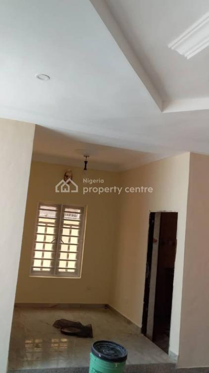 3 Bedroom Plus Boys Quarter, Abraham Adesanya Estate, Ajah, Lagos, Block of Flats for Sale