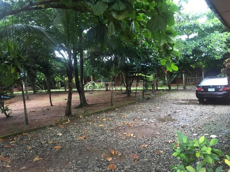 Standard School on 30 Plot of Land 5 Acres with C of O, Sango Ota, Ogun, School for Sale