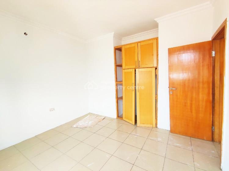 Well Maintained Mini Flat Penthouse Apartment with Pool, Lekki Phase 1, Lekki, Lagos, Mini Flat for Rent