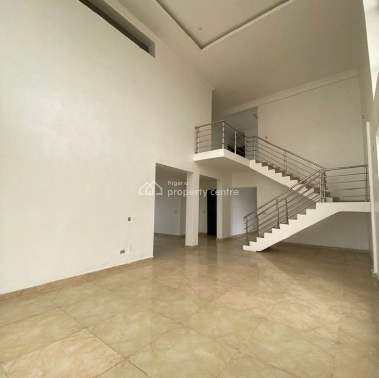 Newly Built 4 Bedrooms Apartment with Bq Each, Oniru, Victoria Island (vi), Lagos, Flat for Sale