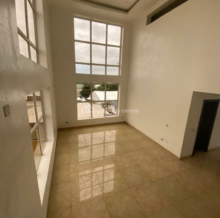 Entire Building - Newly Built Block of Flats, Oniru, Victoria Island (vi), Lagos, Block of Flats for Sale