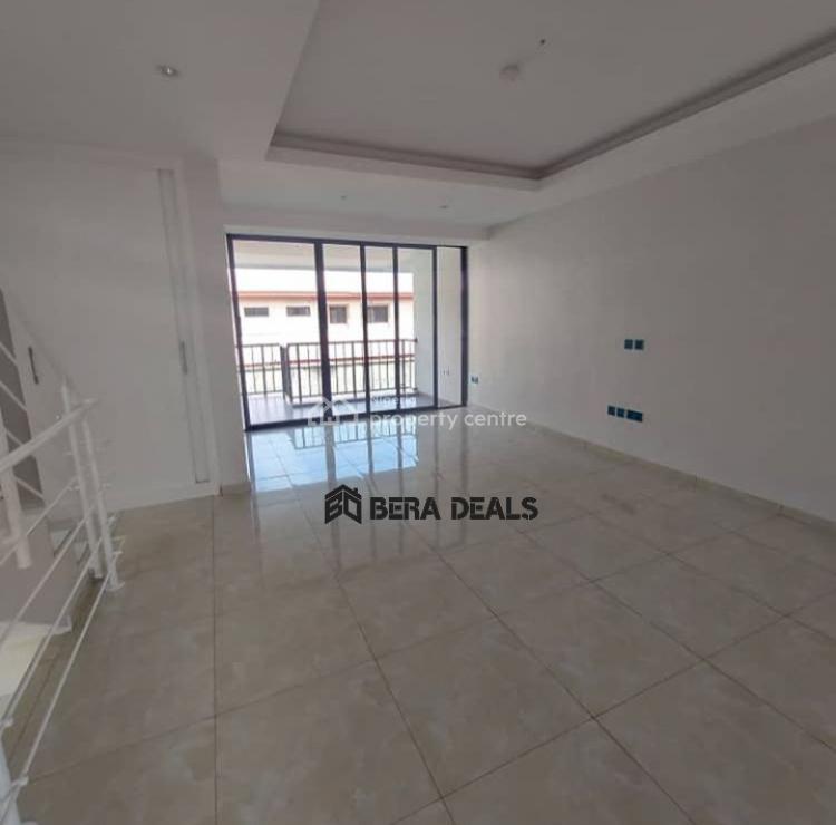 Newly Built 4 Bedroom Terraced Duplex, Oniru, Victoria Island (vi), Lagos, Terraced Duplex for Sale