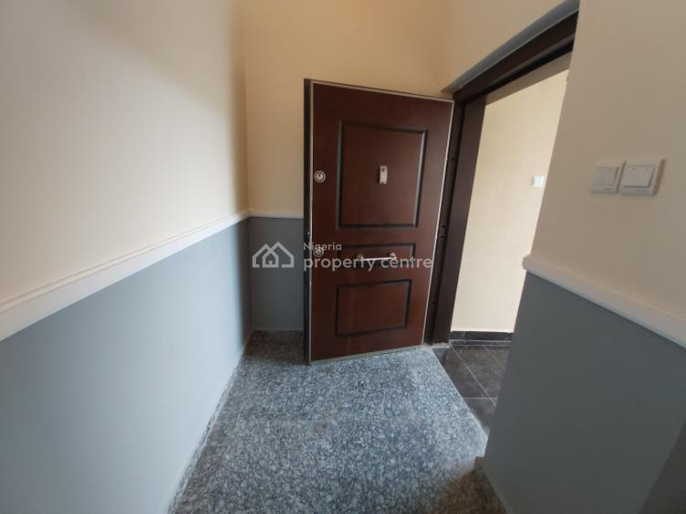 Brand New, Luxury and Spacious 4 Bedrooms Duplex, Life Camp, Abuja, Detached Duplex for Rent