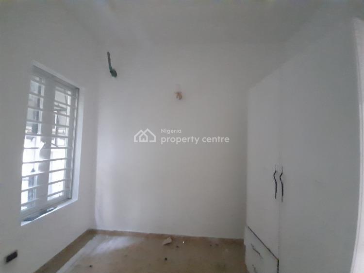 4 Bedroom Semi Detached Duplex with Excellent Faclities, Oral Estate, Lekki, Lagos, Semi-detached Duplex for Sale