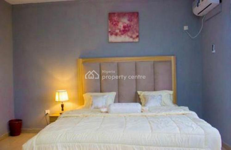 Luxury 2 Bedroom Apartment, 1004 Estate, Victoria Island (vi), Lagos, Flat Short Let