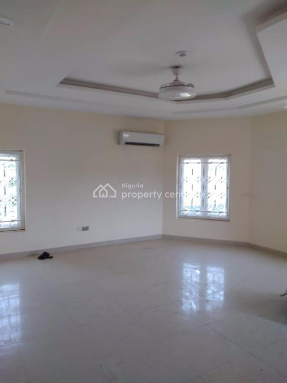 Brand New Masterpiece 5 Bedrooms House  with Modern Facilities, Maitama District, Abuja, Detached Duplex for Sale