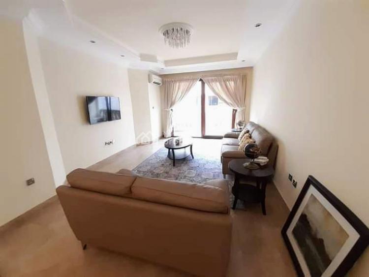 4 Bedroom Terrace Houses, Ikoyi, Lagos, Terraced Duplex for Rent