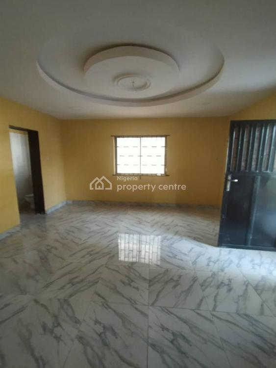 Self Contained, Agungi, Lekki, Lagos, Self Contained (single Rooms) for Rent