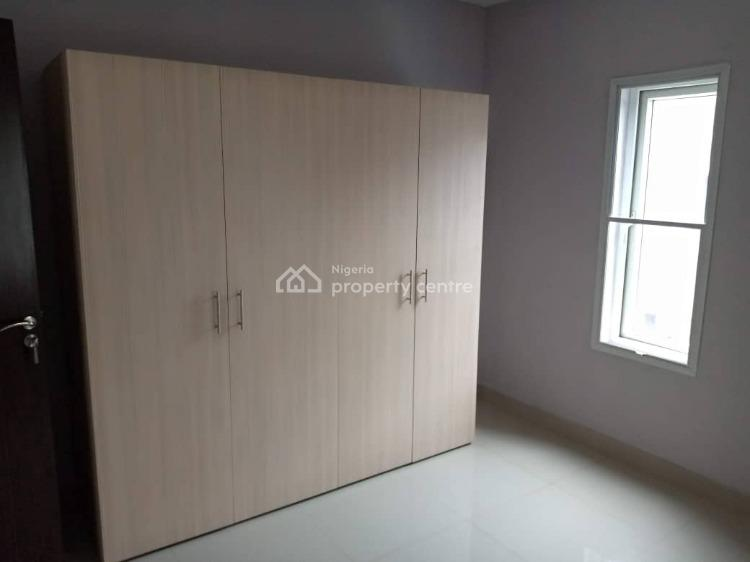 Brand New 3 Bedrooms Apartment, Aguda, Surulere, Lagos, Flat for Sale