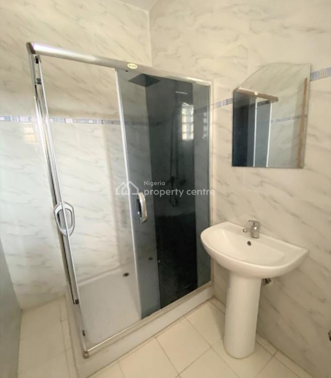 3 Bedroom Apartments, Oniru, Victoria Island (vi), Lagos, Flat for Sale