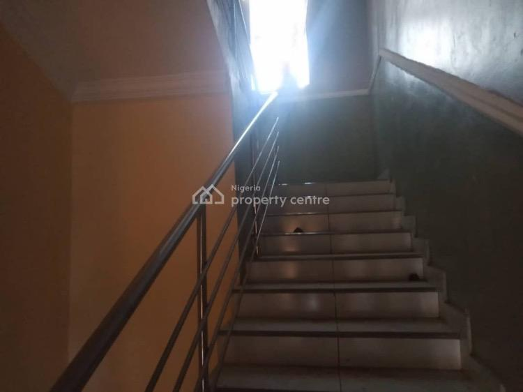 Newly Built 6 Bedroom Detached Duplex with Parking Space, Owerri Municipal, Imo, Detached Duplex for Sale