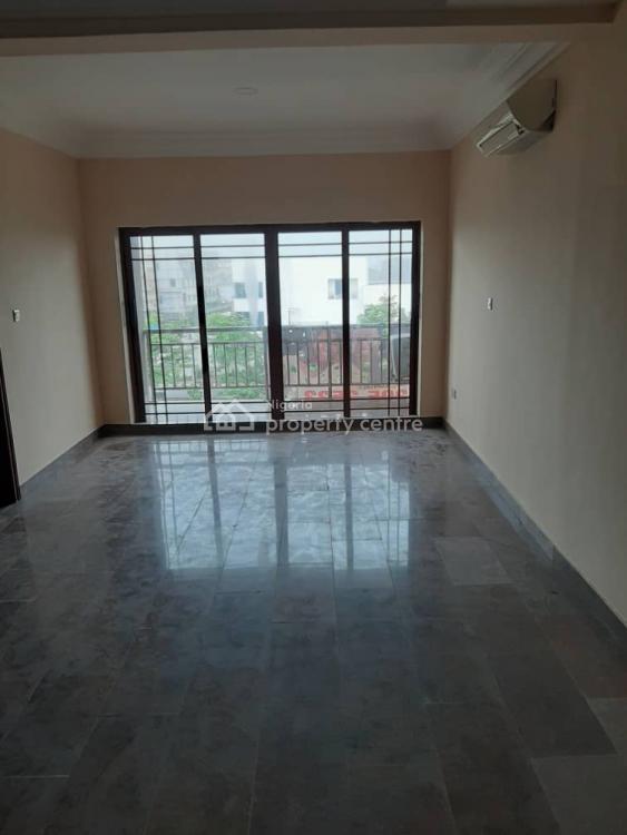 Best Deal, Airb&b Apartment, Banana Island, Ikoyi, Lagos, House Short Let