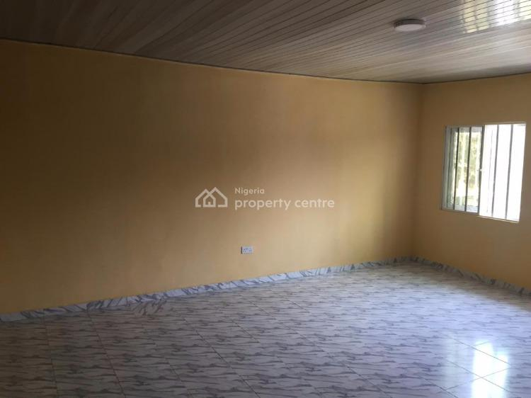 a Well Maintained 3 Bedroom Terrace with All Rooms Ensuite, Lekki County, Ikota, Lekki, Lagos, Terraced Duplex for Sale