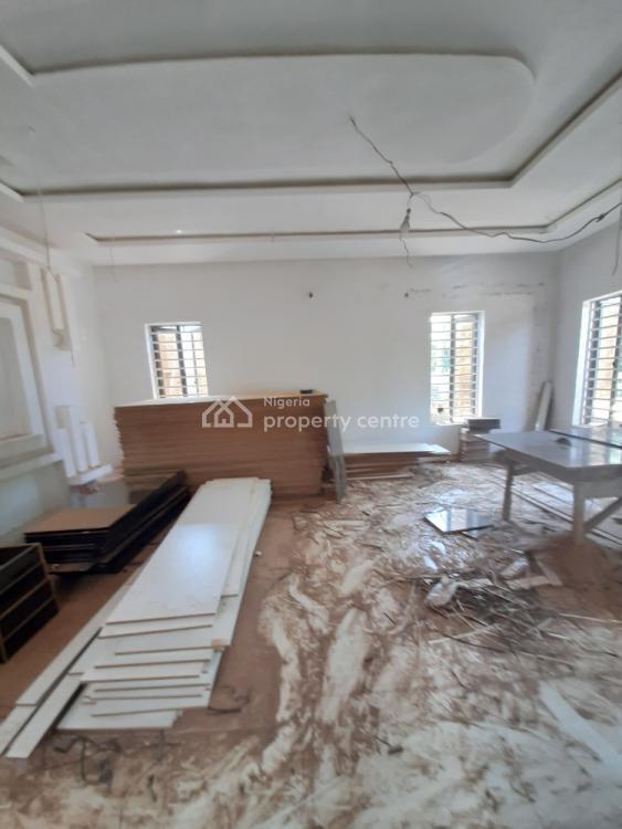 4 Bedrooms Terraced Duplex with Excellent Facilities, Ikota, Lekki, Lagos, Terraced Duplex for Sale