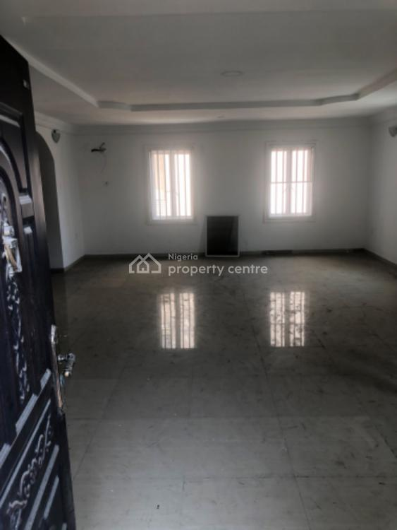 Newly Built Luxury 6 Units of 5 Bedrooms Terrace, Off Palace Road, Oniru, Victoria Island (vi), Lagos, Terraced Duplex for Rent