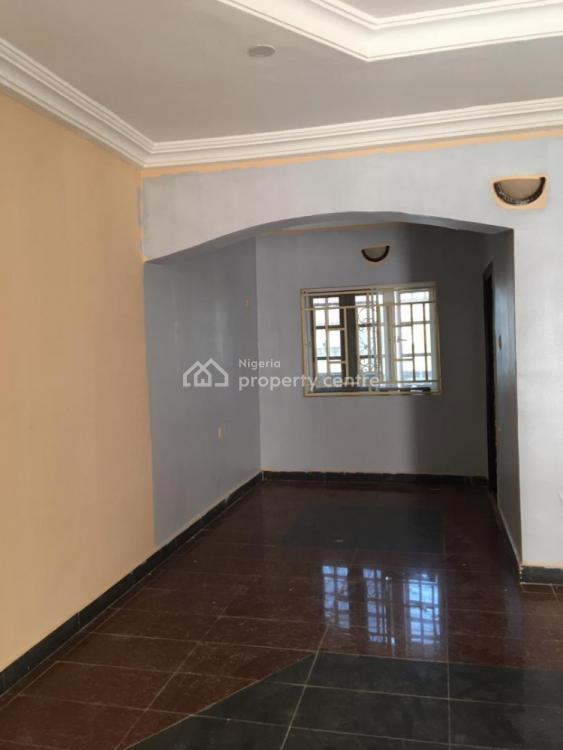 For Rent Luxury Finished 2 Bedroom Flat Lugbe District Abuja 2 Beds 3 Baths Ref 777537