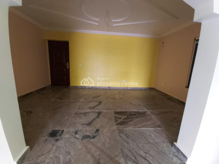 Newly Finished Luxury 4 Bedroom Apartment, Jahi, Abuja, Flat for Rent