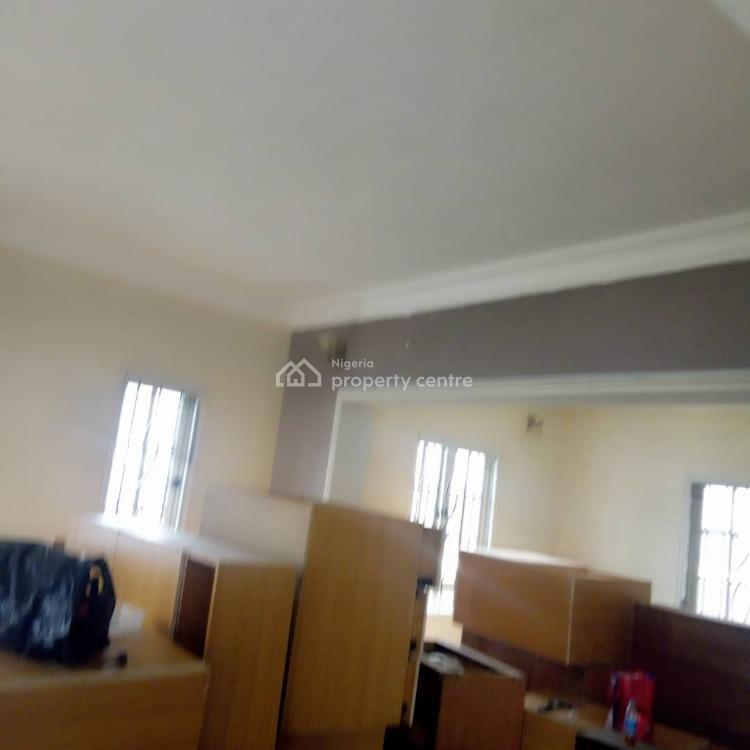 4 Bedroom Fully-detached Duplex  House with a Bq, Opic Isheri-north G.r.a, Opic, Isheri North, Lagos, Detached Duplex for Sale