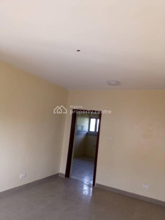 Luxury Newly Finished 2 Bedroom Flat with Superb Facility, Brains and Hammers City, Life Camp, Abuja, Flat for Sale