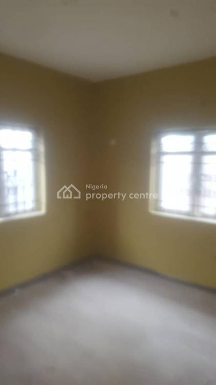 Room Self Contain, Onosa, Shapati, Ibeju Lekki, Lagos, Self Contained (single Rooms) for Rent