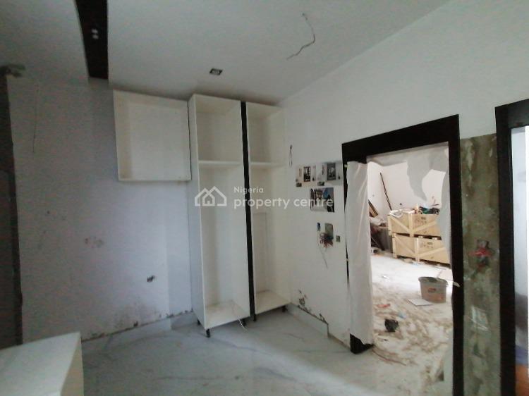 Tastefully Finished Property, Banana Island, Ikoyi, Lagos, Detached Duplex for Sale