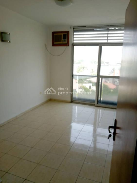 Neatly Finished 3 Bedroom Maisonette, Victoria Island (vi), Lagos, Flat for Sale