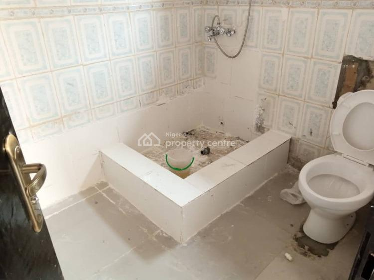 Self Contained Room, Lekki Phase 1, Lekki, Lagos, Self Contained (single Rooms) for Rent