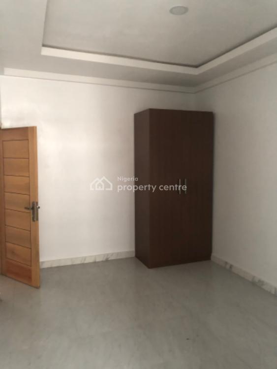 Luxury 4 Bedrooms Duplex, Road 2, Ologolo, Lekki, Lagos, House for Rent