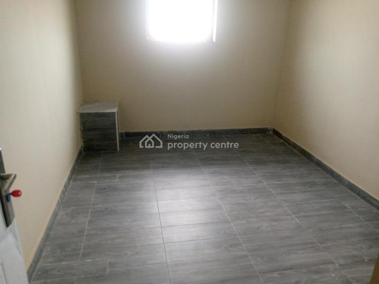 Office Space, Fatai Arobieke Street Off Admiralty Road, Lekki Phase 1, Lekki, Lagos, Office Space for Rent
