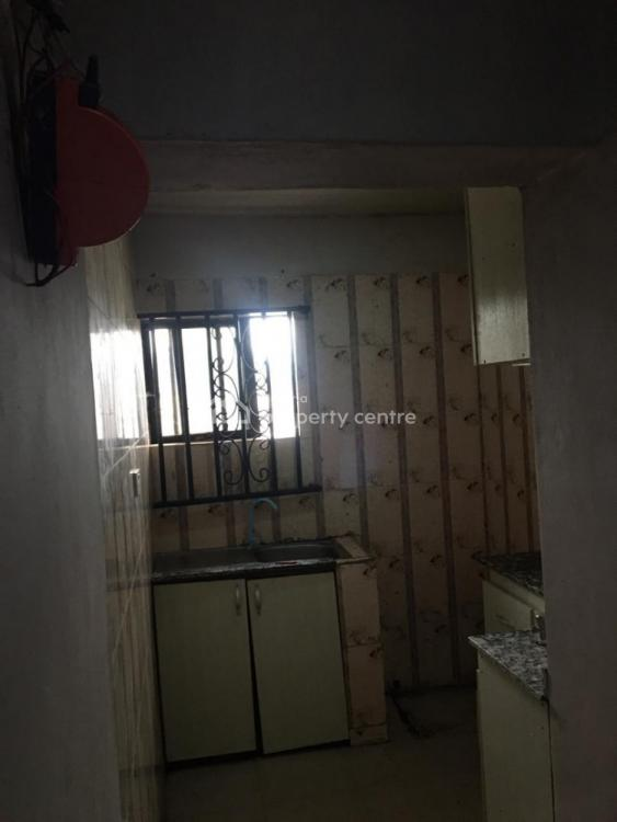 Lovely 2 Bedrooms, Waterfront Estate, Olowora, Magodo, Lagos, Flat for Rent