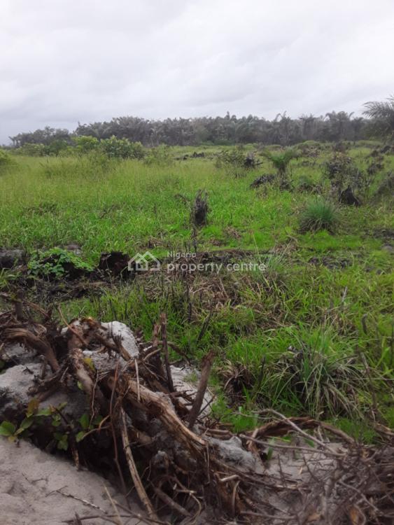 Affordable Plots of Land, Royal Gardens Estate, Lekki, Lagos, Residential Land for Sale