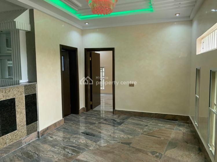 Newly Built and Superbly Finished One (1) Bedroom Apartment, Rumuibekwe Housing Estate, Port Harcourt, Rivers, Flat for Rent