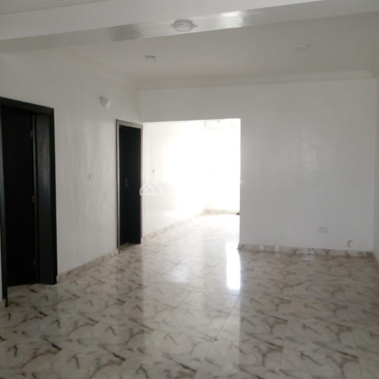 Two Bedroom Apartment, Skye View Estate, Lekki, Lagos, Flat for Rent