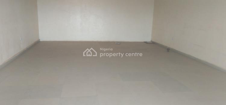 Shop/office Space, Rock of Ages Mall, Opposite Jabi Motor Park, Jabi, Abuja, Shop for Sale