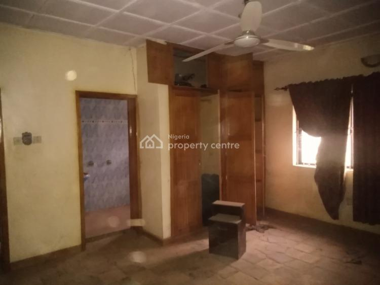 Luxury 4 Bedroom Flat, Ensuite, Self Compound, with Necessary Facility., Agbede Transformer, Agric, Ikorodu, Lagos, Flat / Apartment for Rent
