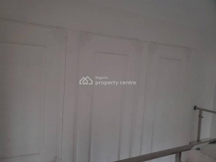 Brand New 3 Bedroom Semi-detached Duplex with a Room Bq, Phase 1, Magodo, Lagos, Semi-detached Duplex for Sale