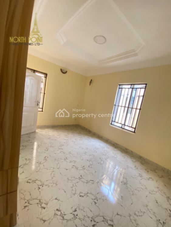 5 Bedroom Detached Duplex, County, Ikota, Lekki, Lagos, Detached Duplex for Sale