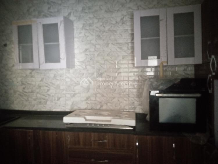 5 Bedroom Detached Duplex, Adewole Kuku, Lekki Phase 1, Lekki, Lagos, Detached Duplex for Sale