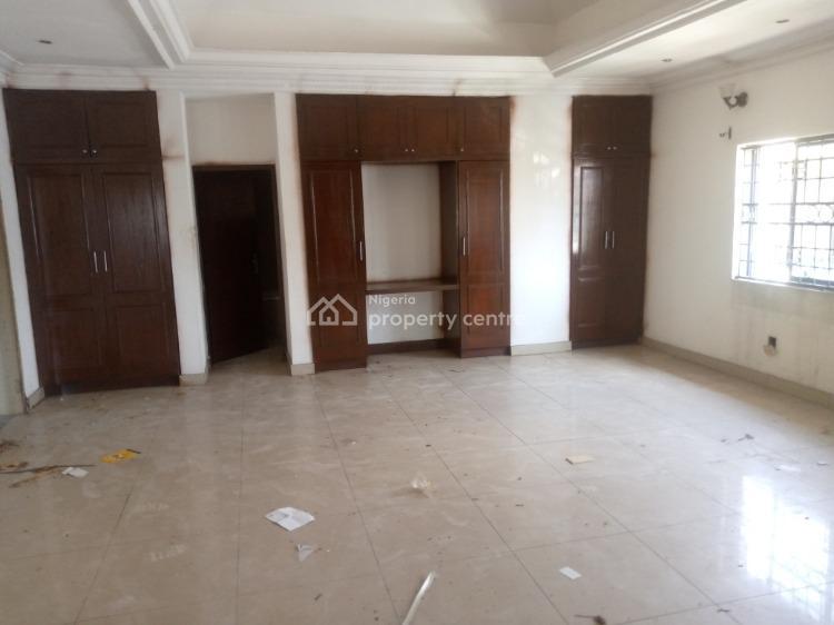 4 Bedrooms Semi Detached Duplex with 2 Bq, Akintunde a. Adeyemi Drive, Lekki Phase 1, Lekki, Lagos, Semi-detached Duplex for Rent