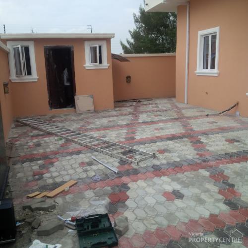 Nigeria House Doors & Stainless Steel Door Sc 1 St Kovarite on