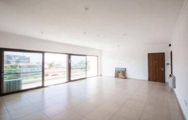 3 Bedrooms Luxury Apartment, Lekki Phase 1, Lekki, Lagos, Flat for Rent