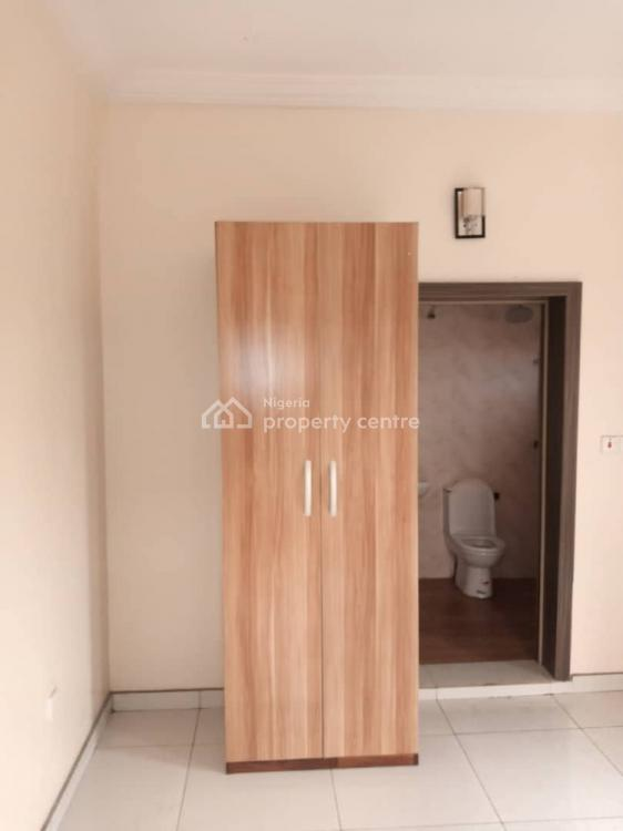 5 Bedroom Duplex with 2 Blocks of 2 Bedroom, Festac, Amuwo Odofin, Lagos, Detached Duplex for Sale