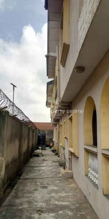 a 5 Bedroom Detached Duplex, Isheri Olofin, Alimosho, Lagos, Detached Duplex for Sale