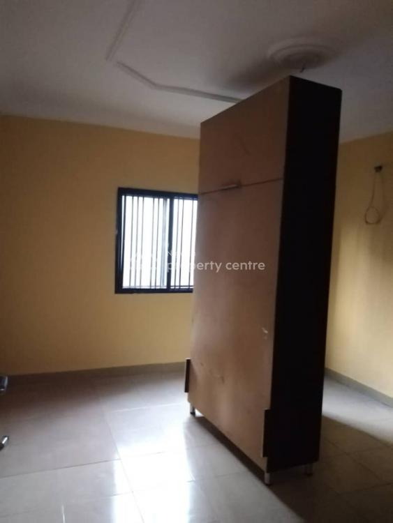 Lovely Room Self Contained in a Shared Apartment, Greenland Estate, By Lagos Business School, Ajah, Lagos, Self Contained (single Rooms) for Rent