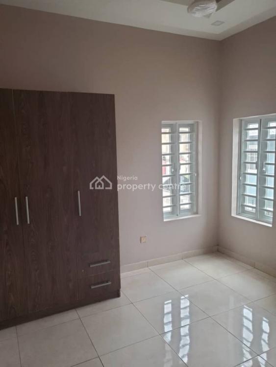 Newly Built 5 Bedroom Duplex, Gra, Omole Phase 1, Ikeja, Lagos, Detached Duplex for Sale